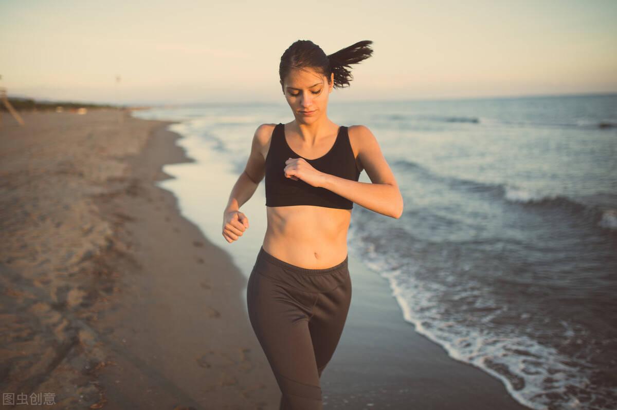 减肥选择什么跑步模式?变速跑和慢跑,二者哪个减脂?