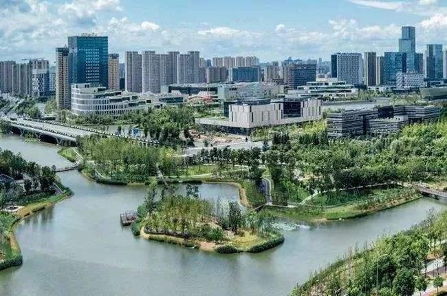 青岛市2019年gdp_山东省地级城市2019年度GDP排名青岛市第一枣庄市末位