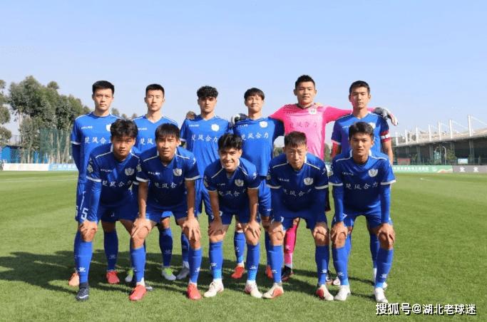 中乙联赛积分榜:武汉三镇重回榜首 中能遭绝平 国青与楚风同分:体育app(图1)