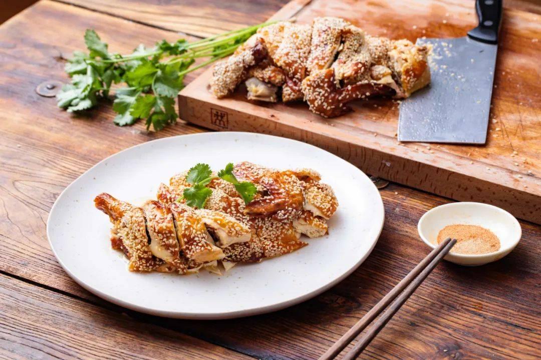 原味炸鸡也可以,酥,好吃,滑,多汁!