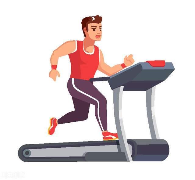 减肥,别再乱跑了!避开这4个误区,让减脂速度翻倍