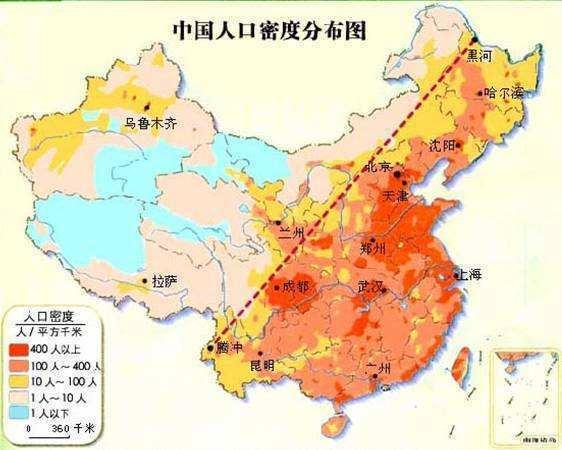 1949年中国人口联合国_1961年中国在联合国