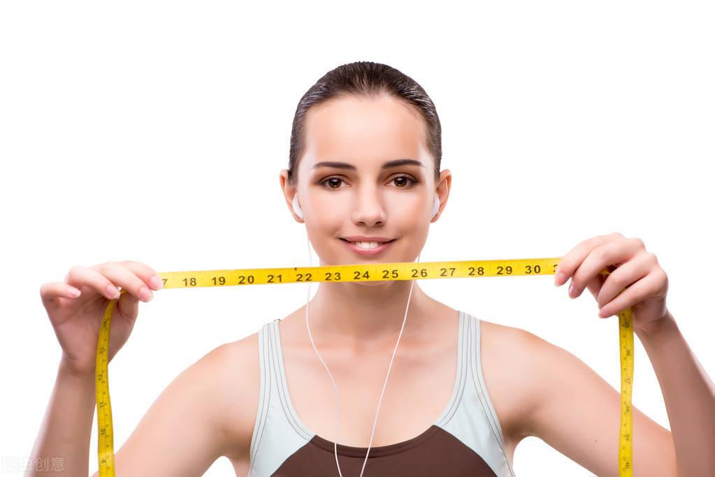 几个方法减掉赘肉,坚持60天,帮你恢复苗条身材!