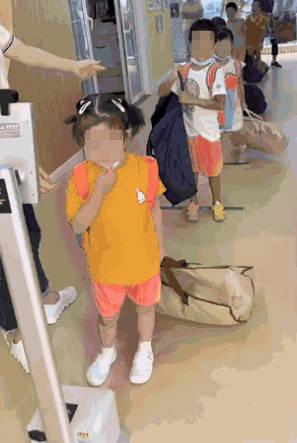AI+幼儿园教育率先在深圳市应用落地