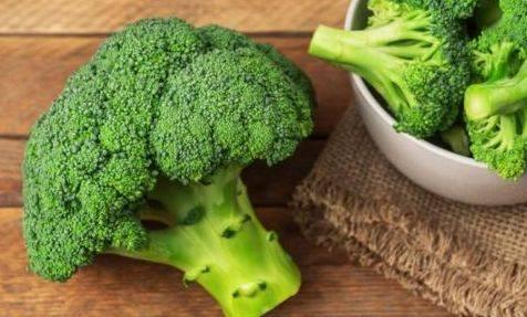 """三种蔬菜营养,能预防男性疾病,一段时间后,妻子会""""感谢""""的!"""