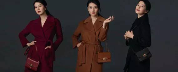 原创             中国5000万元假冒奢侈品遭查封再上热搜,网友:丢人还要丢到什么时候?