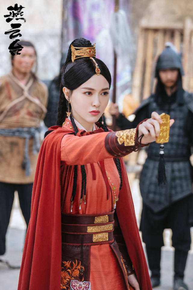 唐嫣和罗晋秀完恩爱后再谈女儿:我会恭敬她,咱们像冤家同样相处