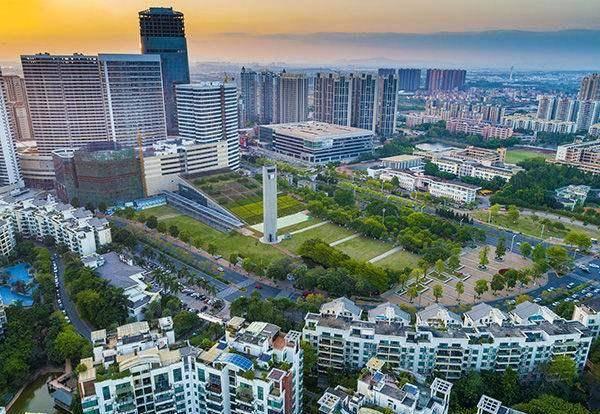 洛阳镇人口gdp_洛阳人口分布图