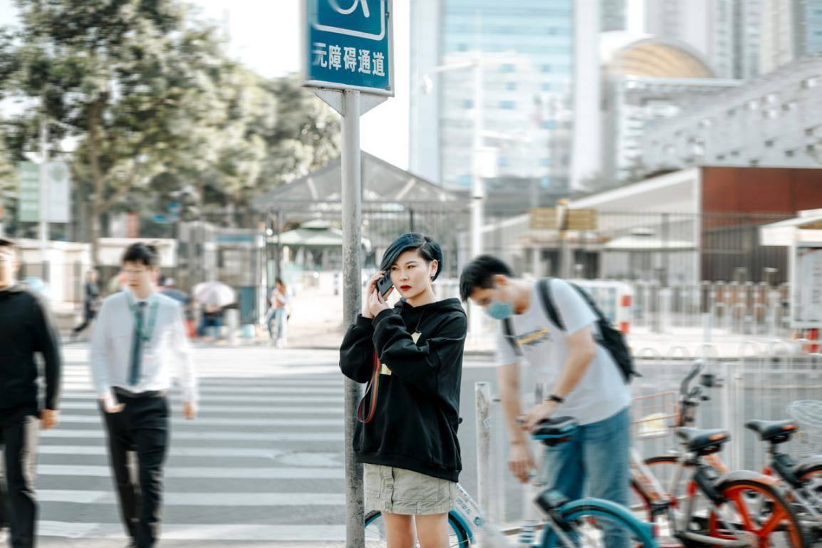 广州俏印生物 创始人吴桂霞的创业之旅