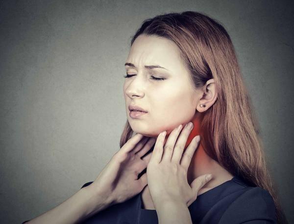 """甲状腺结节的""""宿敌""""出现了,没事常吃3种家常菜,消肿散结"""