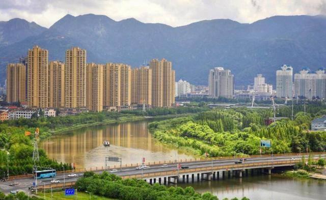 台州市各县市区经济总量_台州市政区图