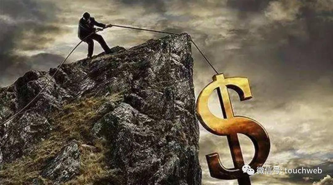 欢聚集团回击浑水:宣布额外季度股息政策 预计2亿美元