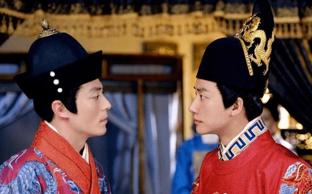 从治国理政看,明英宗和明代宗谁更适合皇帝位?