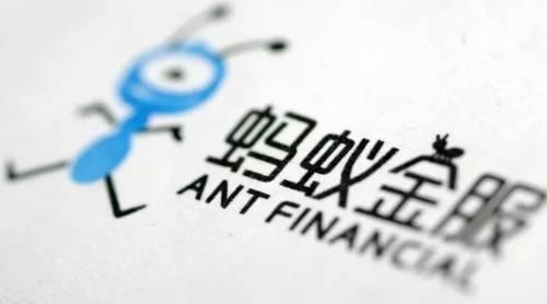 _1360万户蚂蚁战配基金持有人今起可退出,投资者有充分的选择权
