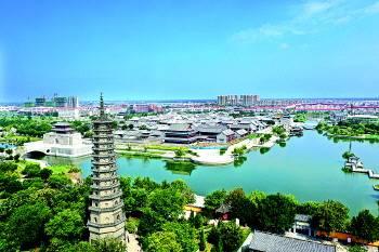 高青县gdp2020_高青县地图全图