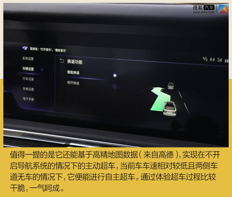"""山西2月15日PM2.5均匀浓度达""""有史以去采温期最低值""""_盘锦职业技术学院宿舍"""