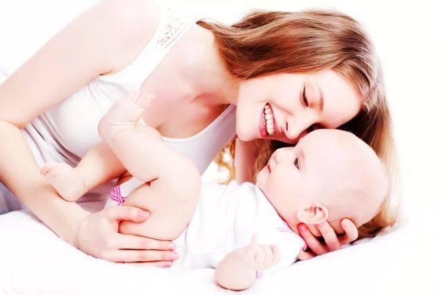 关于孩子便秘,多数妈妈都存有误解,你可别中招