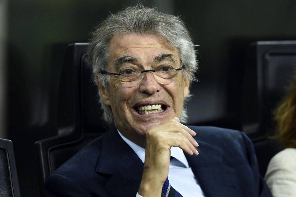 AC米兰有机遇赢得本赛季意甲冠军