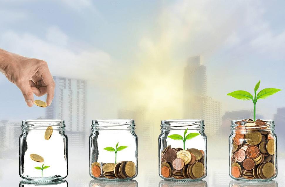 基金想要赚钱该考虑的不是择时而是择基