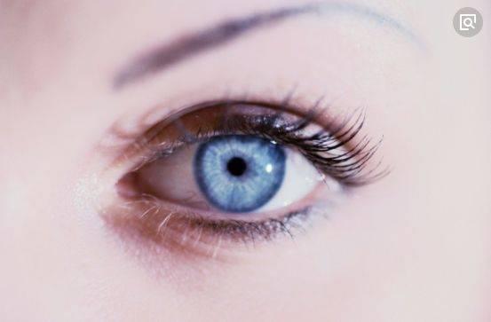 心理测试:哪双眼睛跟你比较相似?测你以后的社会地位有多高