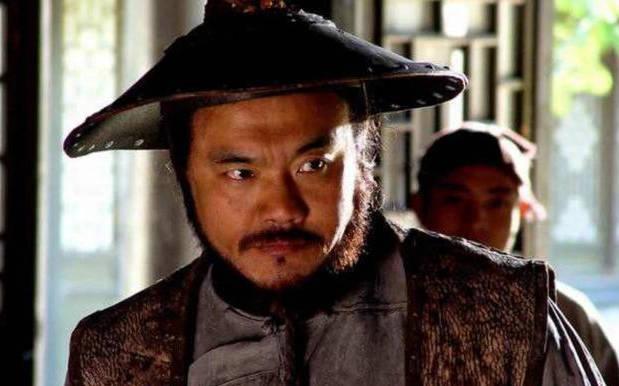 李自成进入北京后,为何不阻止刘宗敏