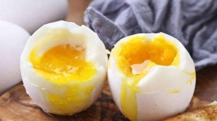聪明人最爱吃3种食物,排毒养颜、美白护肤,早吃早好!