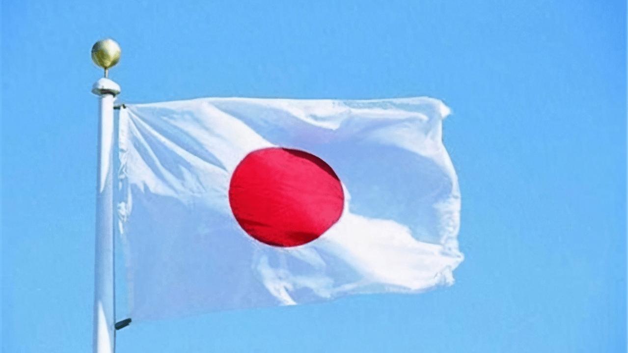 二战日本经济总量变化_二战后日本经济增长图