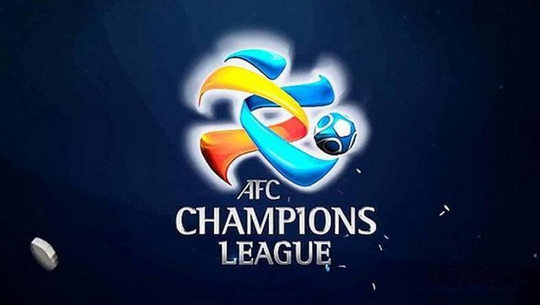 CCTV5直播恒大+上港出战亚冠+足协杯泰达PK亚泰+欧冠皇马+利物浦VS阿贾克斯