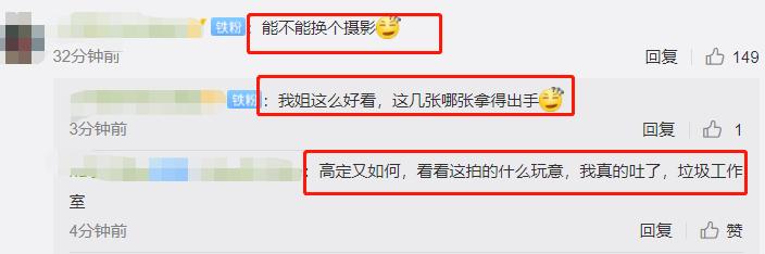 微软将关闭领英中国服务?领英官方辟谣:不实消息,系战略调整