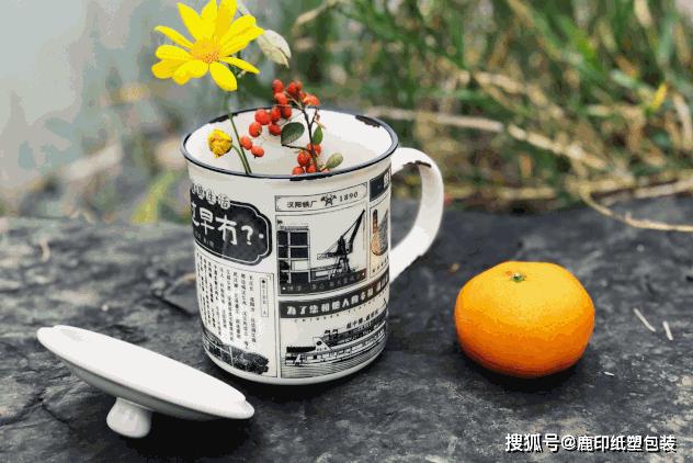 茶饮奶茶生意这么好做?武汉茶颜悦色开业,排队超8小时 (图13)