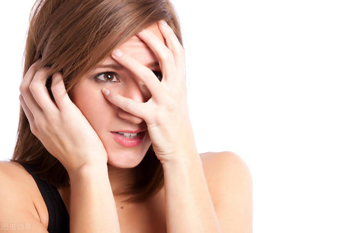 5个好习惯抵抗衰老,让你保持身材跟颜值,拥有年轻状态!