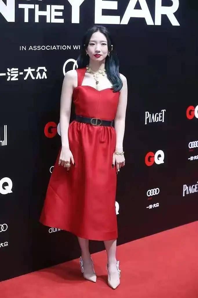 清欢渡(限)绯夜天h 玩家文档
