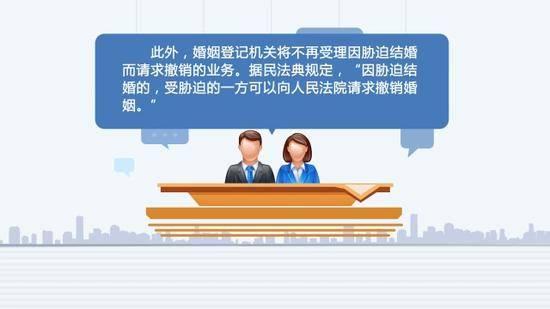 '제8회 중국-중앙아시아 협력 포럼', 16일 中 란저우서 열려