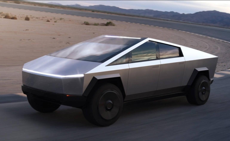 和当初的15万元两厢新能源车相比,亿东ET和高尔夫纯电谁更胜一筹