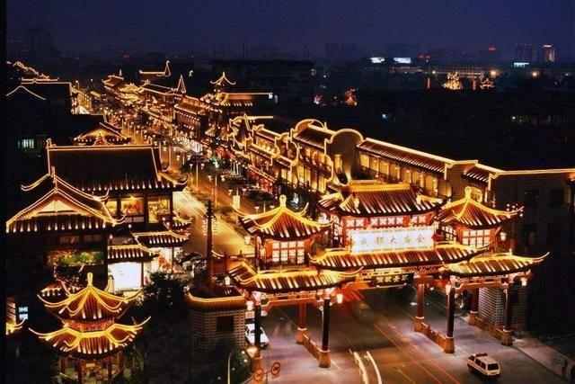 成都外来人口_杭州、南京、成都、武汉四个新一线城市外来人口占比数据全出