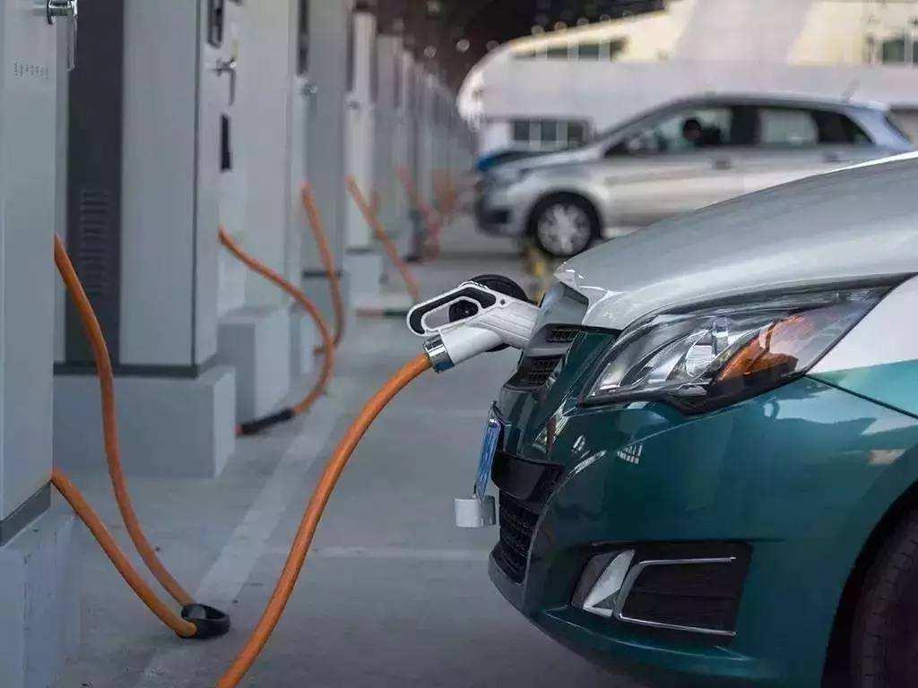 工信部公示第339批新车目录 包含217款新能源汽车产品