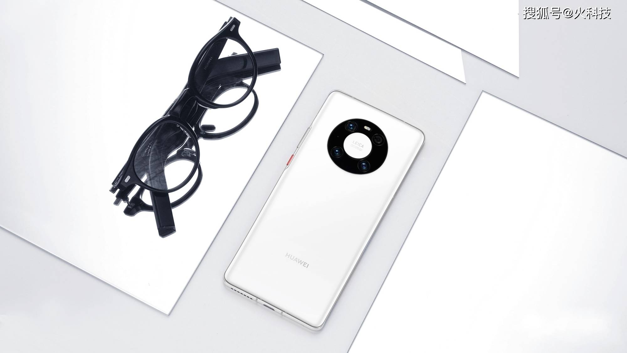 雙12華為手機不能亂選擇,盤點2020年度最值得選