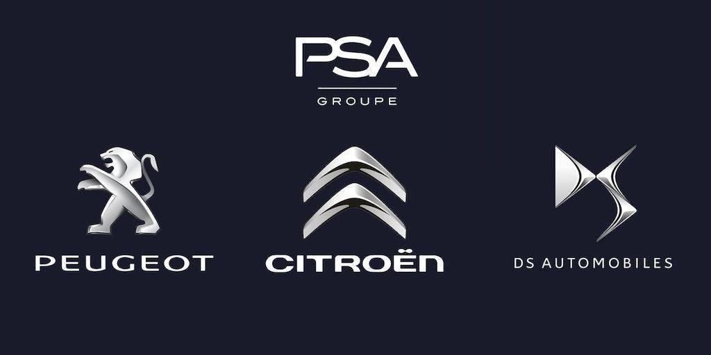 原创开始重视国内市场,标致雪铁龙需要转型?许多法国汽车准备上市