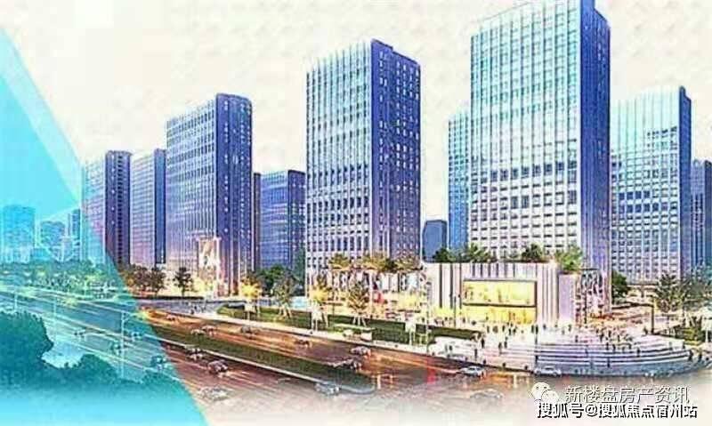 嘉善经济总量_嘉善经济开发区地图