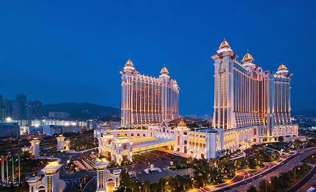 人口最密集的城市_黑龙江人口流出最严重的5大城市(10-20)
