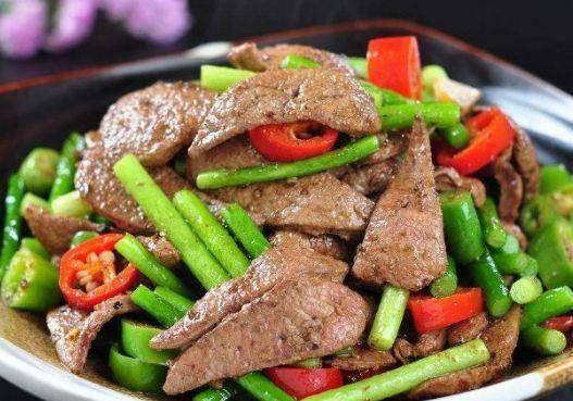 同样的食材不同的人口味_同样体重不同体脂图片