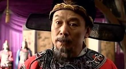 还原真实的赵贞吉:被《大明王朝1566》误解的四川学者