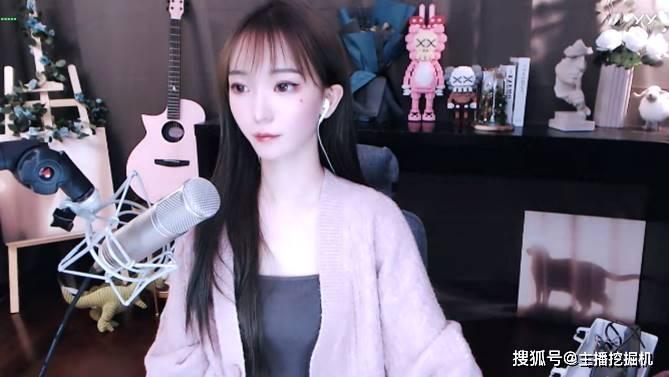 """陈之换长发新造型引争议,YY直播在线谈""""发型自由"""""""