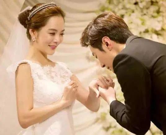 韩国女星当中国媳妇两种姿态,秋瓷炫为于晓光学汉语,蔡琳不让高梓淇见儿子