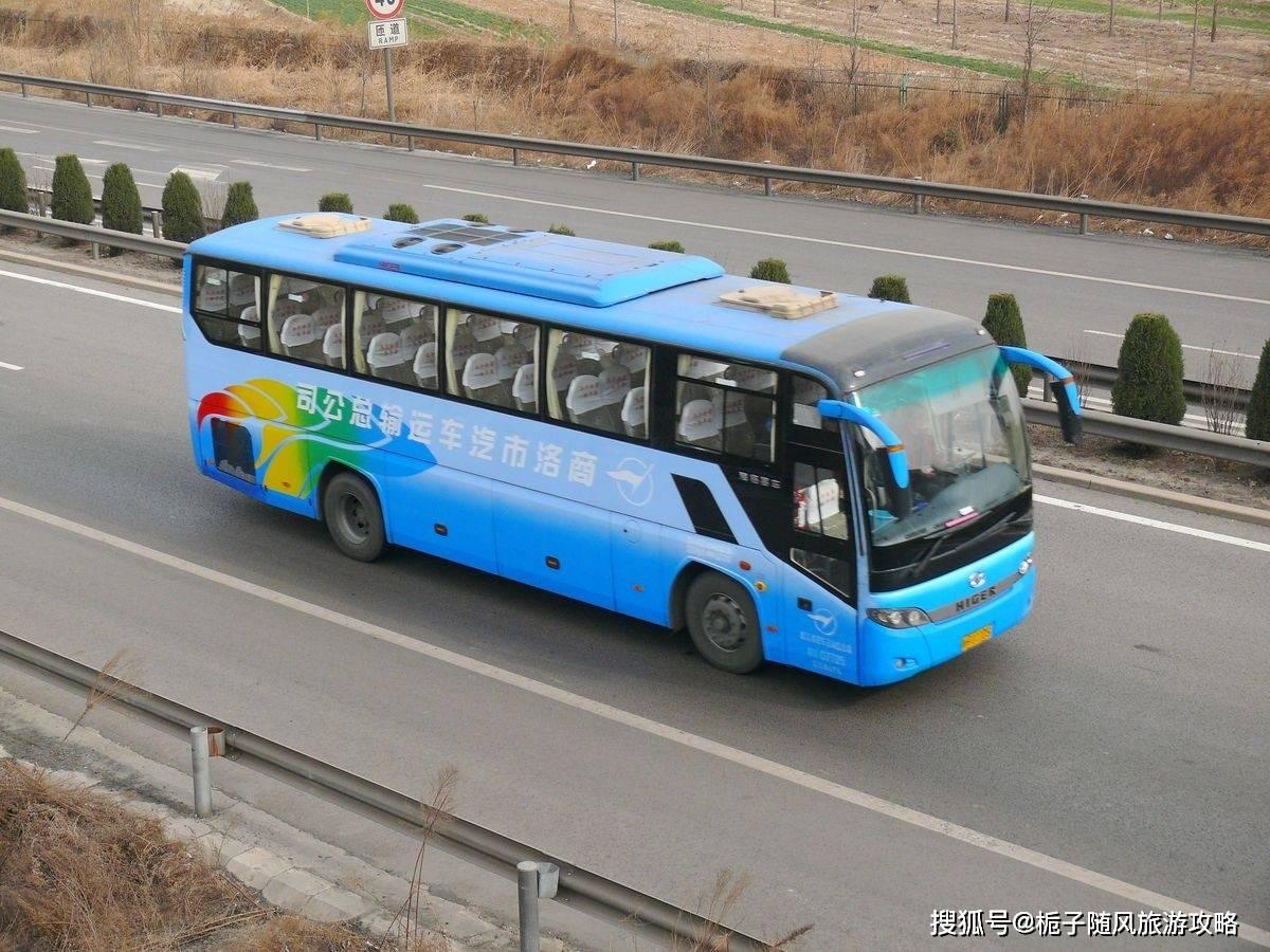 公共汽车卡通图片