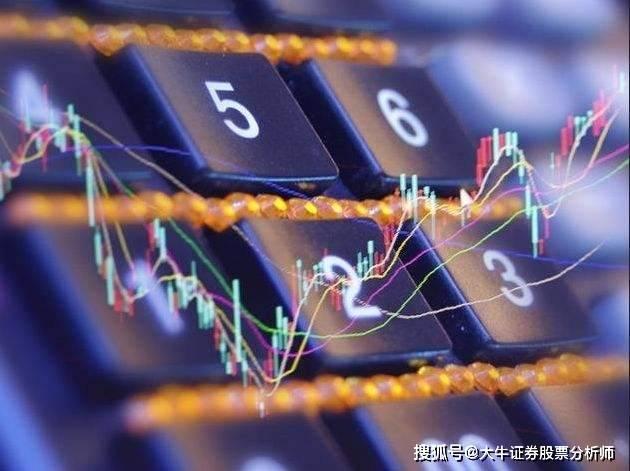 """""""信用收缩""""不影响做多市场!"""