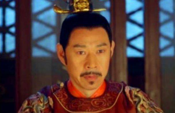 玄武门事件,李世民是被逼无奈,还是深谋远虑早有计划?