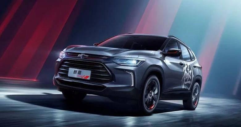 原6.99万合资SUV亮相,马自达6即将上市,18万配备2.5T动力。值得吗