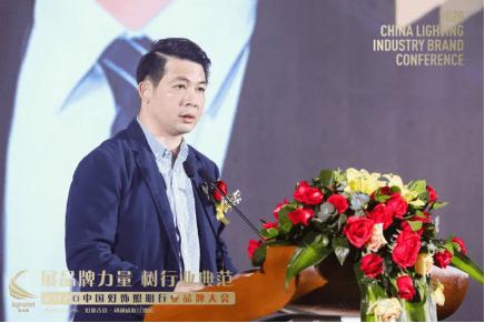 践行社会责任 平安普惠沧州分公司为沧州市马拉松活动助力
