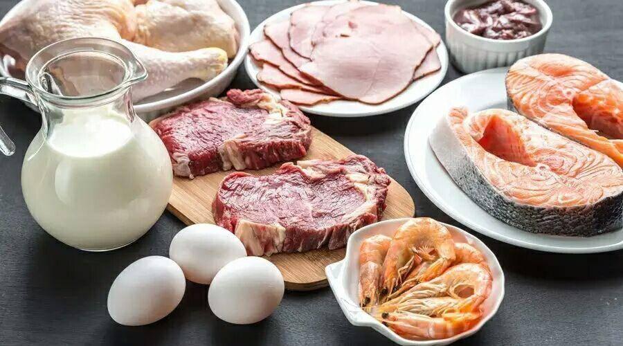 吃太多肉会伤肾!教你5个检查自己的技巧